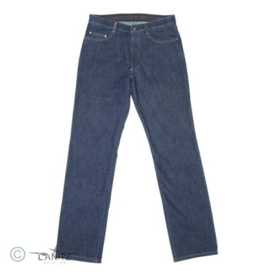 Airborne-Jeans