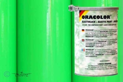 ORACOLOR Elastic Paint 1.6 Litre