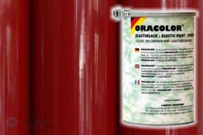 ORACOLOR Elastiklack, 1 Liter