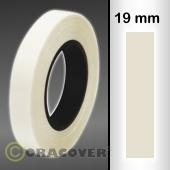 Special-Masking tapes - width: 19 mm length: 15 m