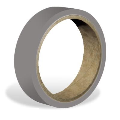 ORATEX Rib bracing tape, width: 25 mm length: 10 m