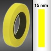 ORALINE  MASKIERBAND Breite: 15 mm Länge: 15 m