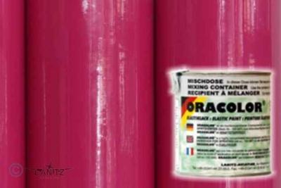 ORACOLOR Elastiklack 100 ml