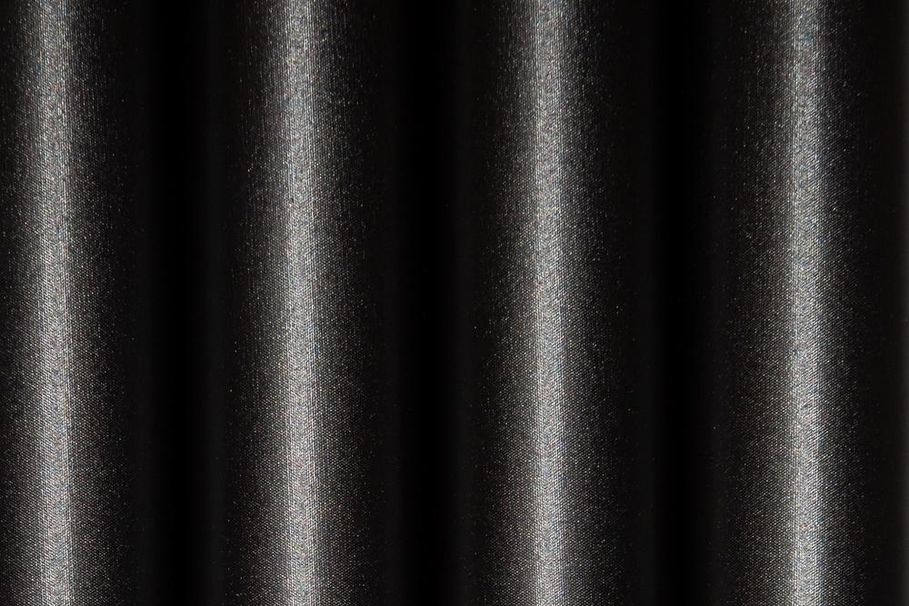ORATEX UL 600 fabric - width: 1800 mm - lenght: 1 m