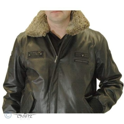 Fliegerjacke PME-Legend