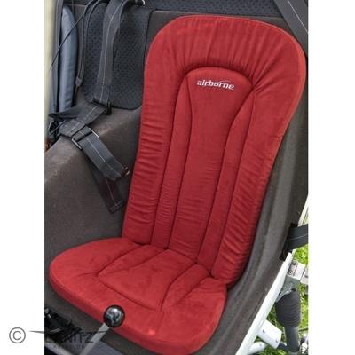 Sitzkissen C42