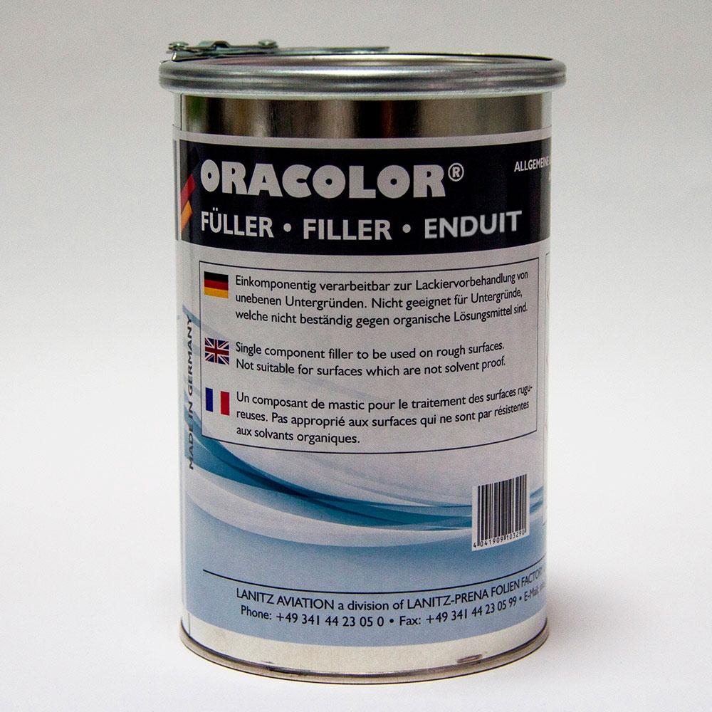 ORACOLOR 100 ml