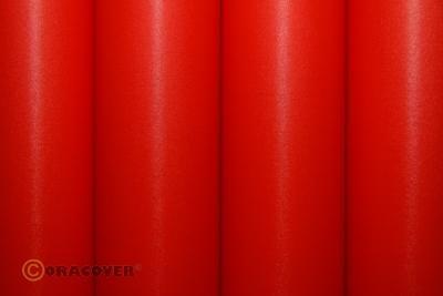 ORATEX UL 600 - width: 900 mm length: 1 m