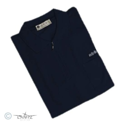 Airborne Polo-Shirt