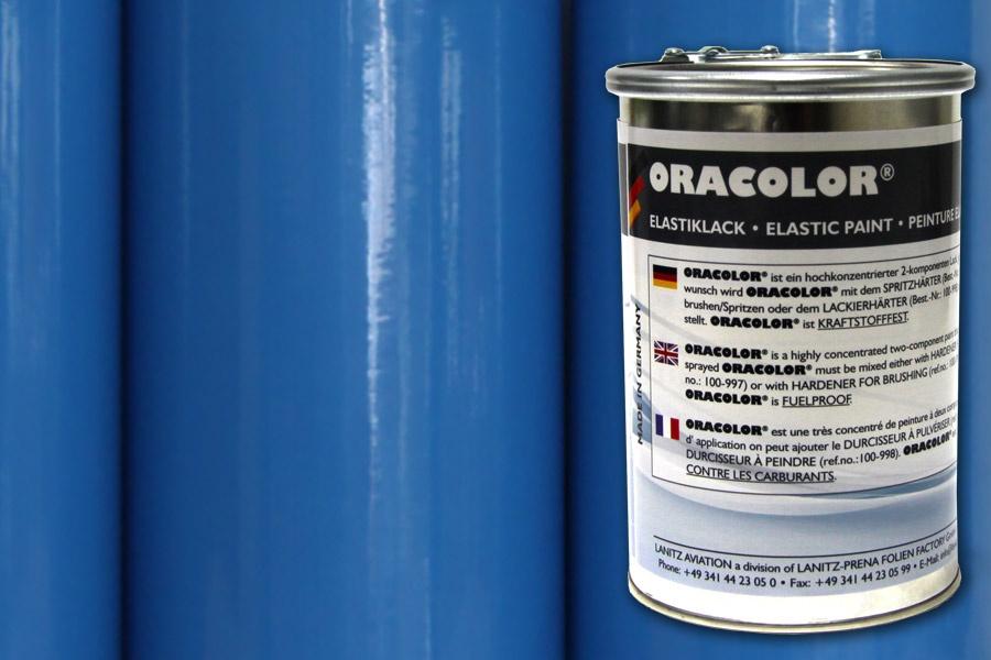 ORACOLOR Elastic Paint 160 ml