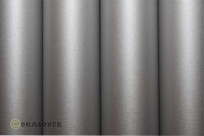 ORATEX UL 600 MK3 - width: 900 mm length: 1m