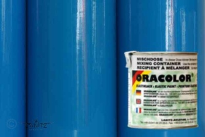 ORACOLOR Elastiklack 160 ml