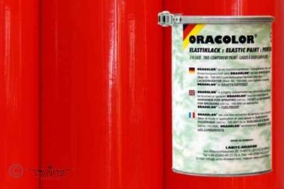 ORACOLOR Elastiklack, 1,6 Liter