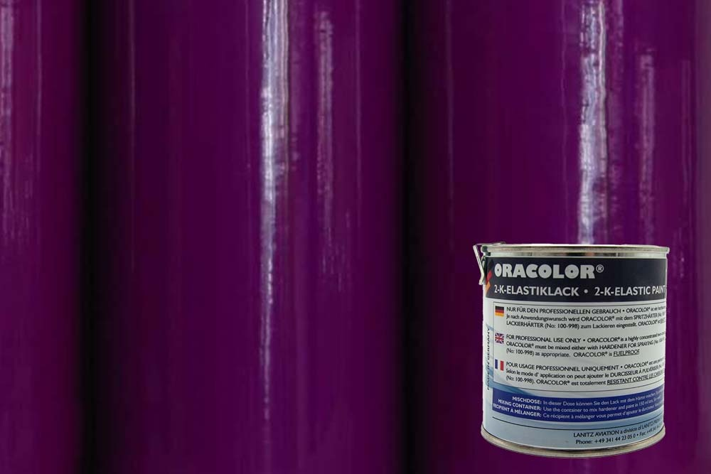 ORACOLOR Elastic Paint 160 ml