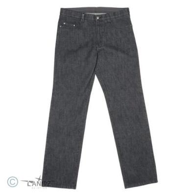 Airborne Jeans