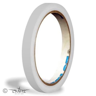ORALINE,  Breite: 10 mm Länge: 10 m