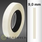 Special-Masking tapes - width: 9 mm length: 15 m
