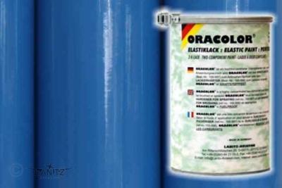 ORACOLOR Elastic Paint 1 Litre