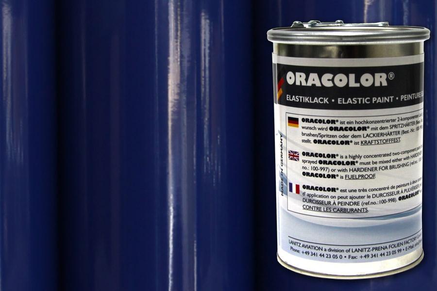 ORACOLOR Elastic Paint 100 ml