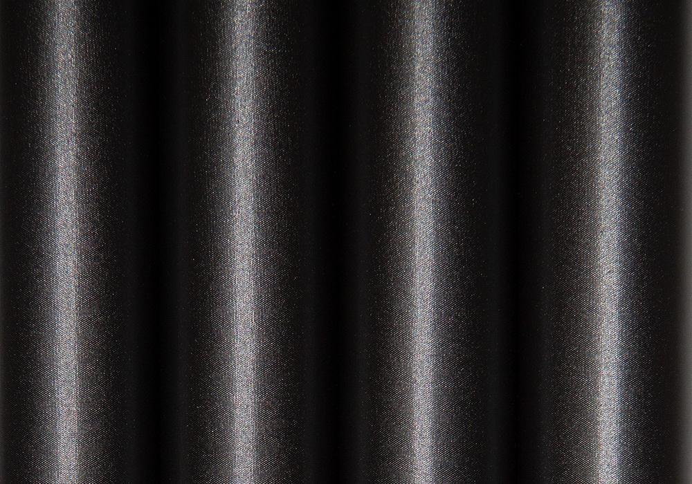 ORATEX 6000 fabric - width: 900 mm - lenght: 1 m