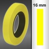 ORALINE  MASKIERBAND Breite: 16 mm Länge: 15 m