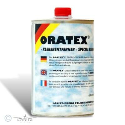 ORATEX Kleberentferner für