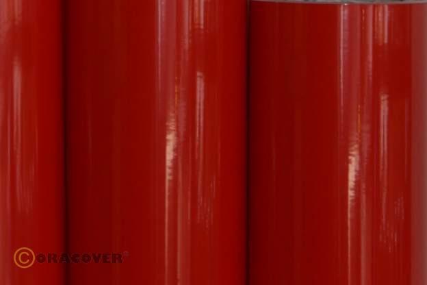 EASYPLOT UVK-Folie - Breite: 60 cm Länge: 2 m