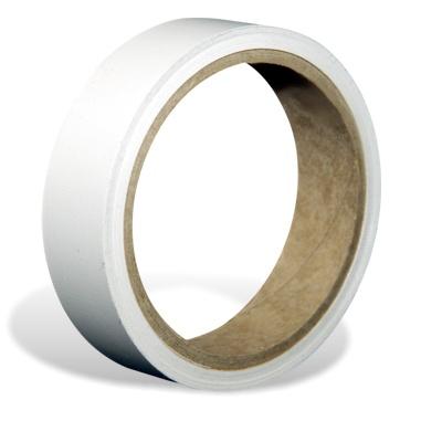 ORATEX Rib bracing tape,  width: 25 mm lenght: 10 m