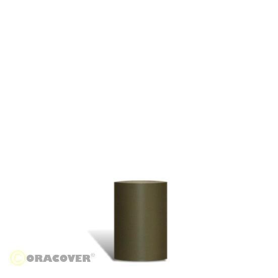 Schablonierfolie, Rolle 50 m