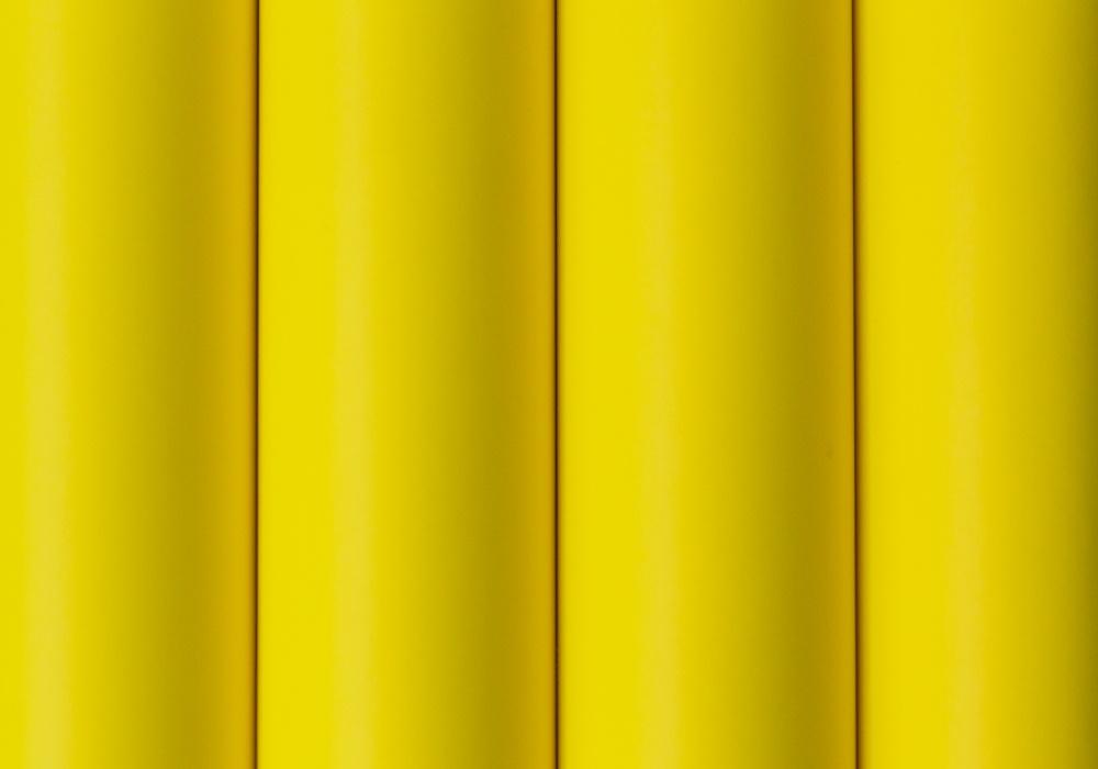ORATEX 6000 fabric - width: 1800 mm - length: 1 m