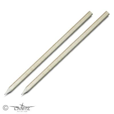 Bleistifte (HB)