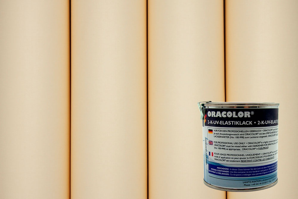 ORACOLOR Elastic Paint 100 ml