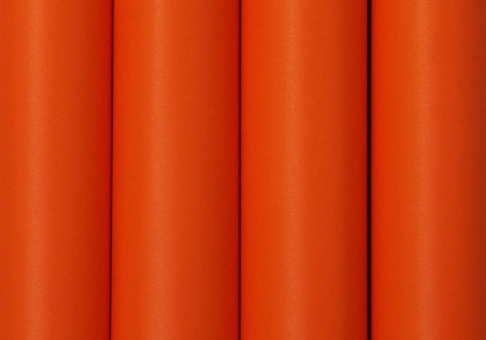 ORATEX UL 600 fabric - width: 900 mm - lenght: 1 m