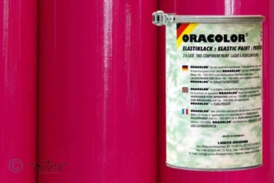 ORACOLOR Elastic Paint 1.6 Litre