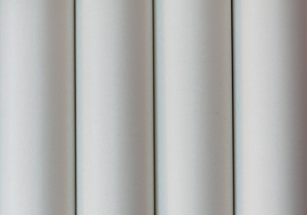 ORATEX WET II fabric