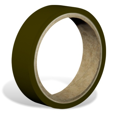ORATEX Wickelband - Breite: 25 mm Länge: 10 m
