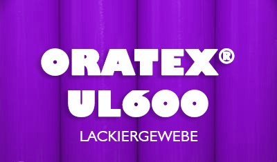 ORATEX pre-coated fabric for painting