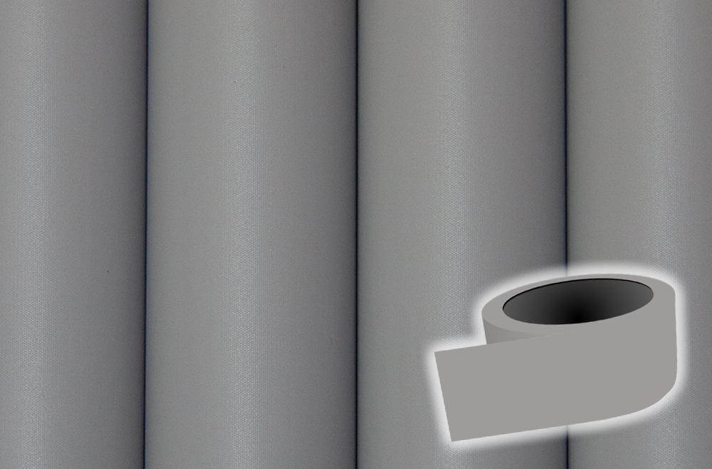 ORATEX 6000 Straight edge tape, width: 10 mm to 25 mm