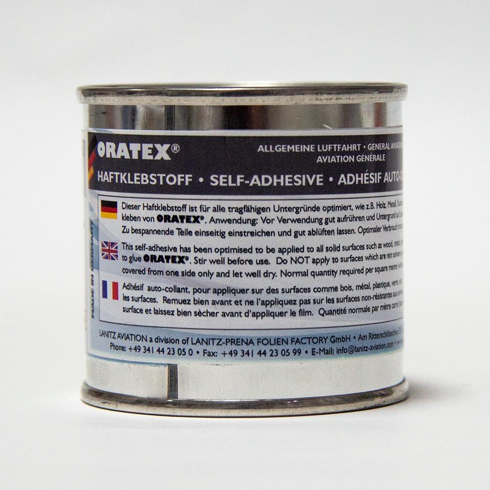 ORATEX Haftklebstoff - 100 ml