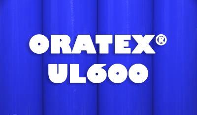 ORATEX UL600