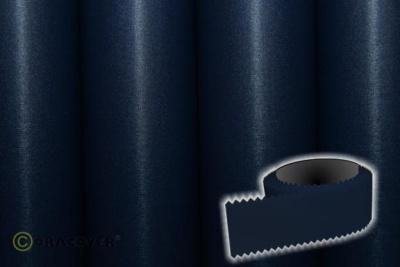 ORATEX UL 600 gezacktes Abdeckband,  Breite: 75 mm
