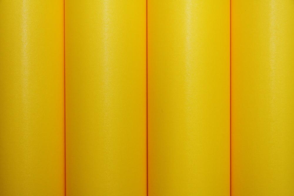 ORATEX UL 600 MK3 - Breite: 900 mm Länge: 1 m