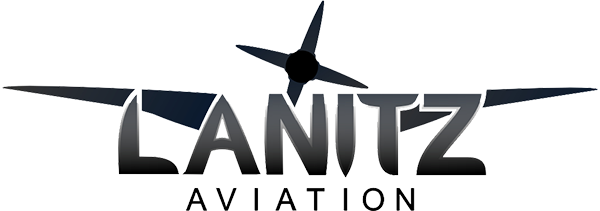 LANITZ-PRENA FOLIEN FACTORY GmbH